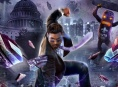 Saints Row IV: Re-Elected hitting new-gen consoles