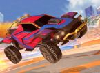 Rocket League's RocketID feature has been delayed again