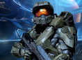 Martin O'Donnell would love to do Halo music for Smash Bros