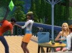 The Sims 4 will see release next fall