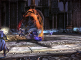 Tera free-to-play dated
