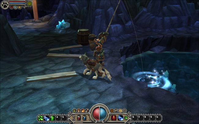 torchlight_196311.png