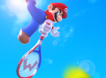 Trailer shows Mega Mushroom in Mario Tennis Ultra Smash