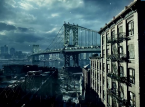 The Division's Snowdrop Engine shines at GDC