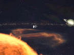 Sci-fi RPG The Mandate shown off with first in-game video