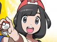 Pokémon Sun/Moon has caught almost 6,000 cheaters