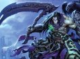 Darksiders II Deathinitive Edition Switch release announced