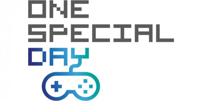 SpecialEffect's One Special Day 2017 event raised £446,000