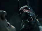 Resident Evil 2: Seven Tips on How to Escape Raccoon City