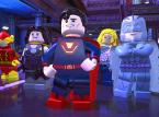 Lego DC Super Villains is now official