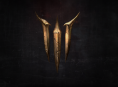 Is Larian teasing Baldur's Gate III?
