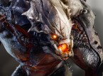 Stick to one console with Evolve