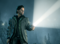 Alan Wake returns to Steam with a special discount