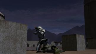 Force Ghost: Why Star Wars Galaxies Refuses to Die