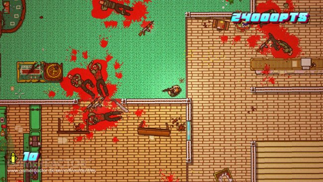 how to get hotline miami 2 in australia on steam