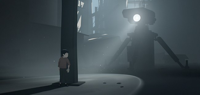 Inside & Limbo to release on Nintendo Switch next week