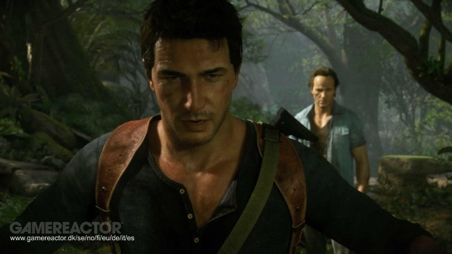 Uncharted 4: A Thief's End surpasses 37 million players