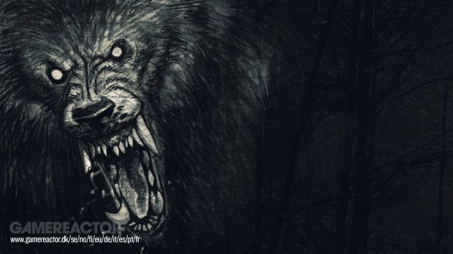Werewolf: The Apocalypse - Earthblood gets teaser trailer
