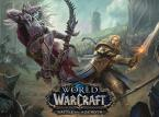 World of Warcraft and expansions now free to subscribers