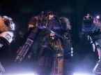 New trailer for Space Hulk: Deathwing confirms 2015 release
