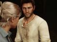 New trailer for Uncharted Collection