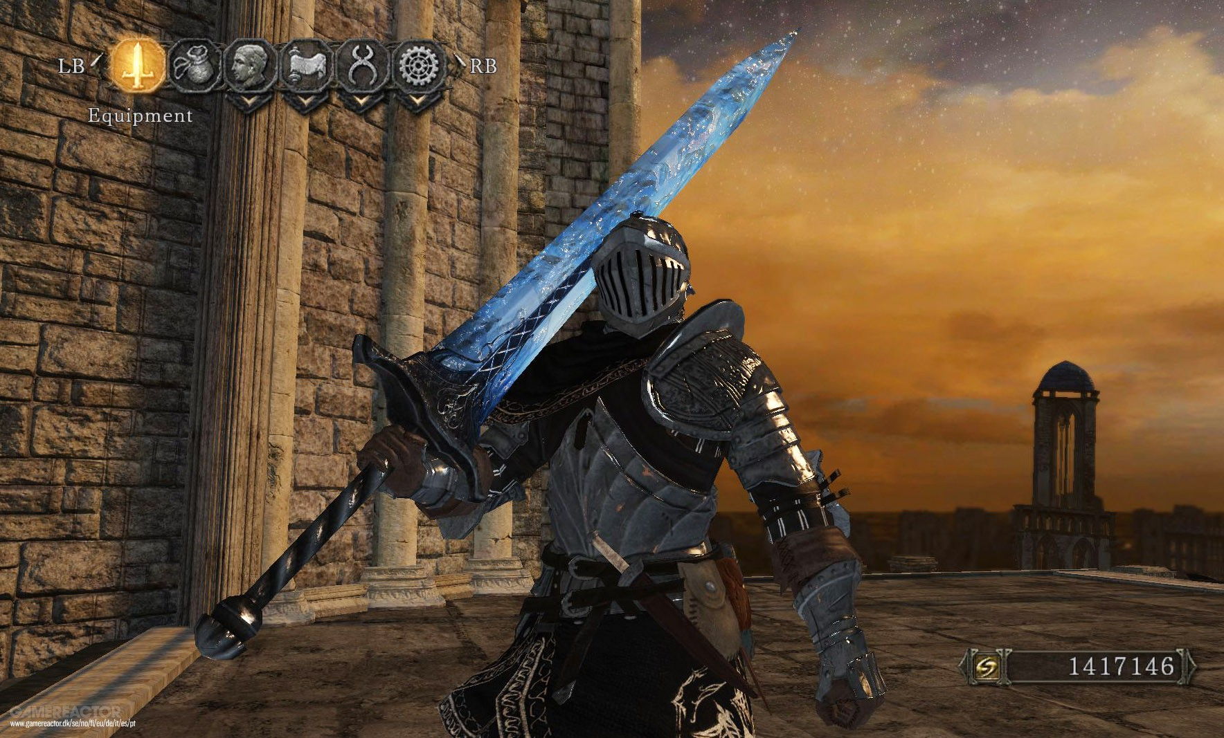 Pictures Of Dark Souls Iii Patch Fixes Many Ashes Ariandel Bugs 1 Game Ps4 Soul The Year Edition Close Share