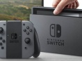 Report: Nintendo Switch sports a touch screen