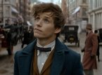 Fantastic Beasts and Where to Find Them 2 to be set in France