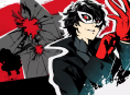 Persona 5 joins the PlayStation Hits lineup in the US