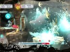 Child of Light - Opening Hours Hands-On