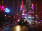 Cyberpunk 2077 won't take up 200GB when installed