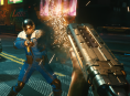 Cyberpunk 2077: The soundtrack and gangs are the focus of Night City Wire #3