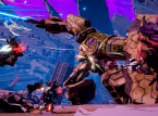 Daemon X Machina - Last Look