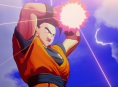 Dragon Ball Z: Kakarot video shows off playable characters
