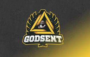 Godsent has a secret CS:GO roster