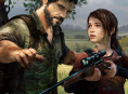 The Last of Us movie stuck in development hell