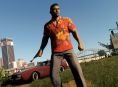 Mafia III developer opens new British studio
