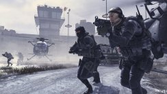 Call of Duty court battle next May