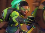 Blizzard to show off Overwatch 2's PvP in dedicated stream next week