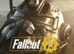 Rick and Morty will livestream Fallout 76