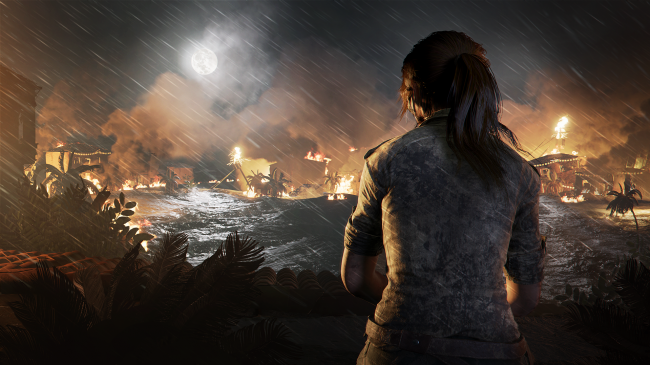 /media/65/shadowtombraider_2476563_650x365.png