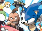 SEGA 3D Classics Collection coming to Europe in November