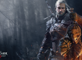 The Witcher creator didn't get much money for the rights