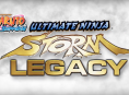Naruto Ultimate Ninja Storm Legacy receives first trailer