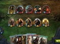 New The Lord of the Rings card game targets solo players
