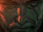 Thronebreaker: The Witcher Tales detailed and dated