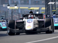 F1 2020 arrives today, new launch trailer hits the grid