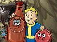 Fallout Shelter celebrates 100 million users