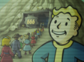 Pete Hines unsure whether Fallout Shelter will come to PS4