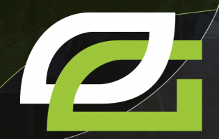 Big rifts revealed in OpTic Gaming's CS:GO team